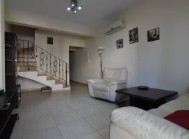 Cyprus property, Townhouse for sale ID:11842