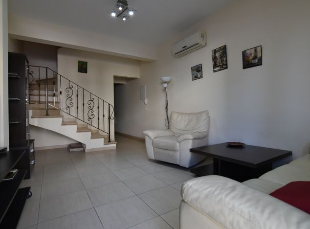Buy Townhouse 11842 in Limassol
