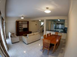 Cyprus property, Townhouse for rent ID:11844