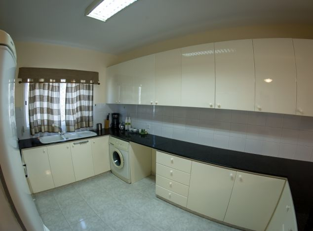 Cyprus property, Townhouse for sale ID:11844