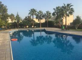 Cyprus property, Apartment for rent ID:11848