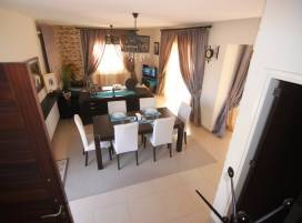 Cyprus property, Villa for rent ID:11858
