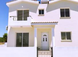 Cyprus property, Villa for sale ID:11874