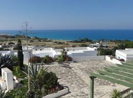 <br>Cyprus property, Townhouse for sale ID:11885