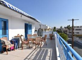 <br>Cyprus property, Apartment for sale ID:11890