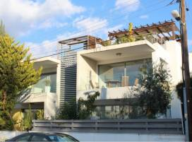 <br>Cyprus property, Duplex for sale ID:11898