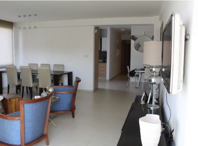 Penthouse 11898 on sell in Limassol