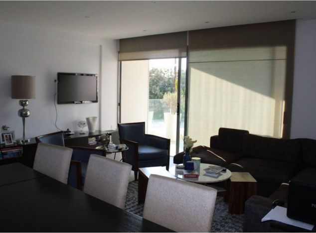 Sell Penthouse 11898 in Limassol