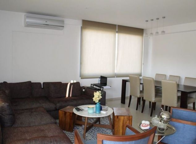 Buy Penthouse 11898 in Limassol