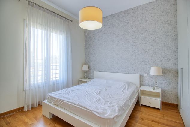 Buy Apartment 11907 in Limassol