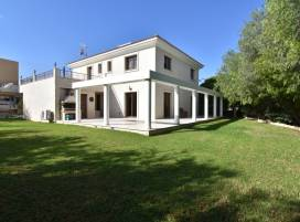 <br>Cyprus property, Villa for sale ID:11912