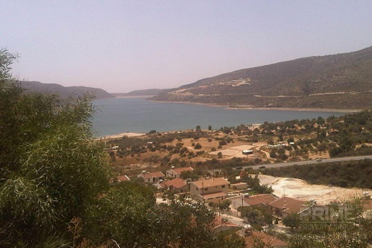 Предложение № 11916 - Limassol, Land  м2