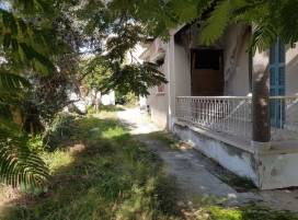 Cyprus property, Land for sale ID:11921
