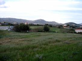 Cyprus property, Land for sale ID:11922