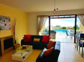 Cyprus property, Villa for rent ID:11931