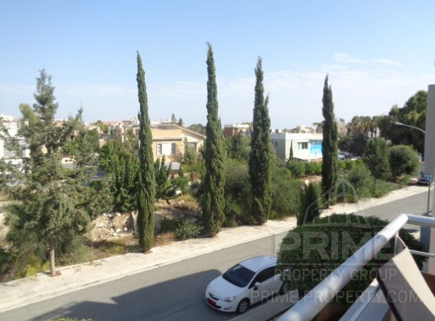 <br>Cyprus property, Apartment for rent ID:11937