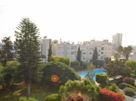 Cyprus property, Apartment for rent ID:11938