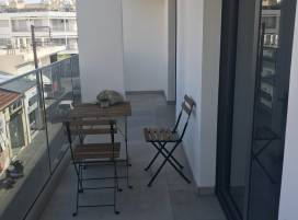 Cyprus property, Apartment for rent ID:11940