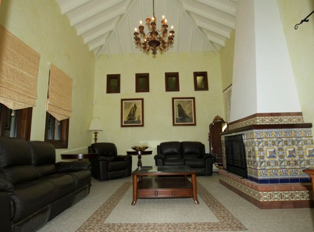 Sell Villa 11942 in Paphos