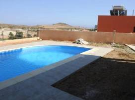 Cyprus property, Villa for rent ID:11946