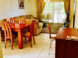 Cyprus property, Apartment for rent ID:11952
