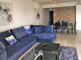 Cyprus property, Apartment for rent ID:11953