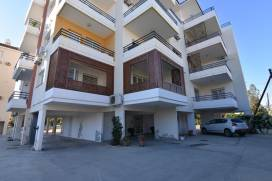 <br>Cyprus property, Apartment for rent ID:11955