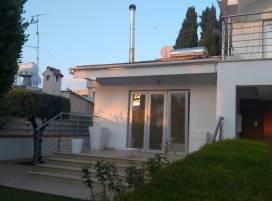 Cyprus property, Villa for rent ID:11958