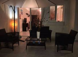 Cyprus property, Townhouse for rent ID:11959