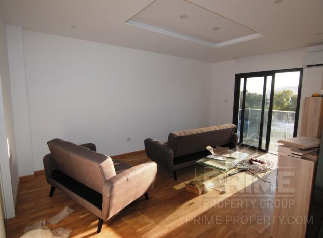 <br>Cyprus property, Apartment for rent ID:11960