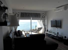 Cyprus property, Apartment for rent ID:11964