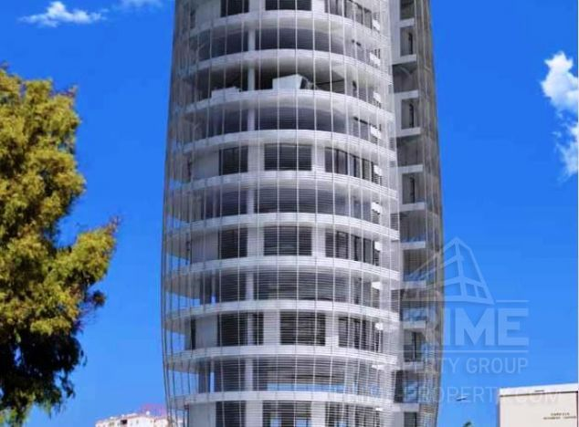 Office 12011 on sell in Limassol