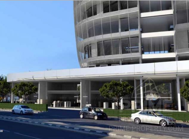 Buy Office 12011 in Limassol