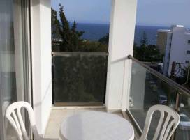 <br>Cyprus property, Apartment for sale ID:12037