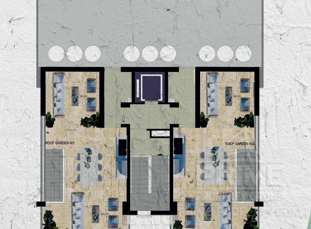 Buy Penthouse 12092 in Larnaca