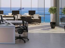 <br>Cyprus property, Office for sale ID:12135