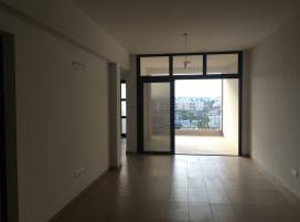 Cyprus property, Penthouse for sale ID:12136