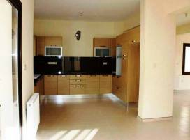 Cyprus property, Villa for rent ID:12149