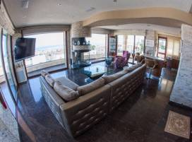 <br>Cyprus property, Penthouse for sale ID:12156