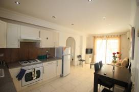 <br>Cyprus property, Apartment for rent ID:12175