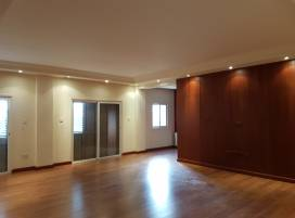 Cyprus property, Apartment for rent ID:12179