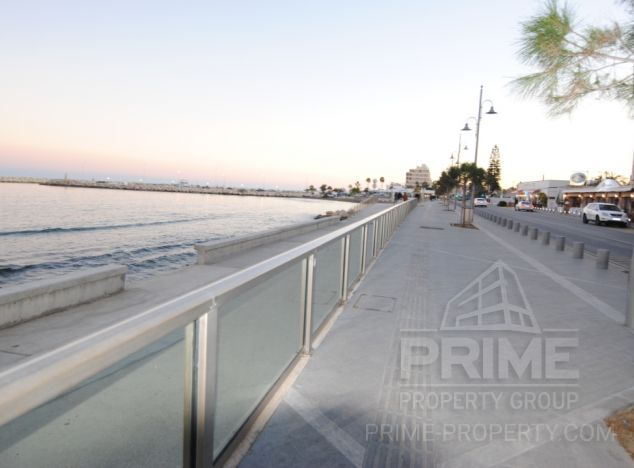 Business or Investment 12186 on sell in Larnaca