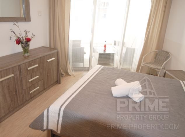 Business or Investment 12186 in Larnaca