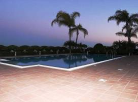 <br>Cyprus property, Villa for sale ID:12199