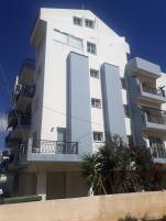 <br>Cyprus property, Apartment for sale ID:12206