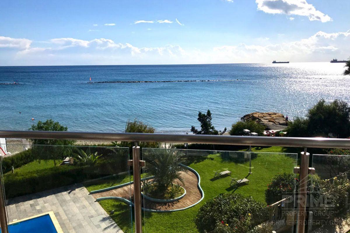 Предложение № 12216 - Limassol, Apartment 220 м2