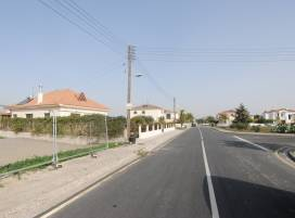 Cyprus property, Villa for sale ID:12223