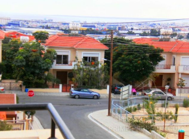 Cyprus property, Villa for rent ID:1223