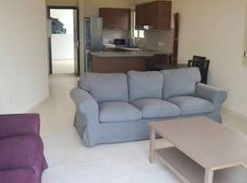Cyprus property, Apartment for rent ID:12242