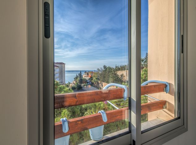 Sell Apartment 12275 in Limassol